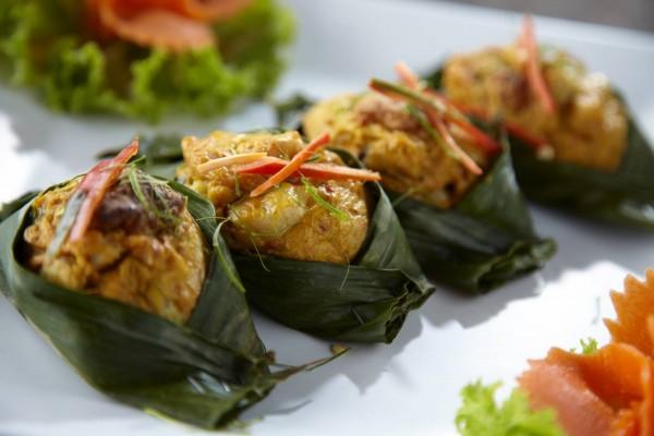 img-food-seabass